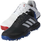Adidas adiPower Bounce Men's Golf Shoes, New