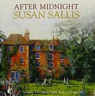 Alter Midnight by Sallis, Susan CD-Audio Book The Fast Free Shipping