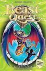 Arax the Soul Stealer: Special 3 (Beast Quest), Blade, Adam, Used; Very Good Boo