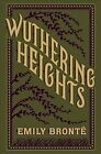 Wuthering Heights, Paperback by Bront , Emily, ISBN 1435159667, ISBN-13 97814...