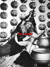 VERONICA LAKE MOVIE PHOTO from the 1942 film I MARRIED A WITCH