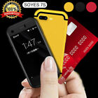 Unlocked Soyes 7s Dual Sim Small Mini Android Smart Touch Screen Mobile Phone