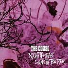 The Coral : Nightfreak and the Sons of Becker CD (2007)