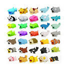 Внешний вид - Animal Bite Cable Protector for iPhone Cable Charger USB Winder Holder Accessory
