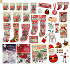 *NEW* GOODBOY CHRISTMAS DOG TREATS CALANDER STOCKING TOYS CARD GIFTS PUDS CHEWS