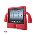 Shockproof Kids Handle Child Safe Case Cover For iPad 2018 Mini 1234 Air2 Pro