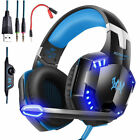 35mm-Gaming-Headset-Mic-LED-Stereo-Headphones-Gaming-Keyboard-Mouse-Bundles