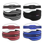 Внешний вид - Weight Lifting Neoprene Dipping Belt Exercise Fitness Gym Body Building Belt New