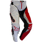 AXO Mens Trans Am MX Motocross Dirtbike Off Road Pants