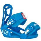 Drake LF Kids Snowboard Bindings