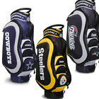 NFL golf cart bag Giants Redskins Cowboys Eagles Patriots all teams available