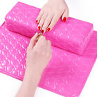 Hand Pillow Pink Relieve Hand Fatigue Nail Art Hand Rest Holder  Tools