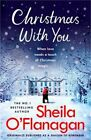 Christmas with You: Curl Up for a Feel-Good Christmas Treat with No. 1 Bestselle