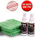 F11+TopCoat++4oz++with+2+Free+MICROFIBER+CLOTHS