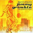 There's Only One Jimmy Grimble And No Substitute For ... | CD | Zustand sehr gut