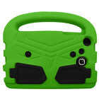 For Samsung Galaxy Tab 3 4 E A 7.0 inch Tablet Case Shockproof Rugged Soft Cover