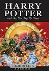 Harry Potter and the Deathly Hallows (Harry Potte... | Buch | Zustand akzeptabel