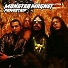 Powertrip Monster Magnet Audio CD