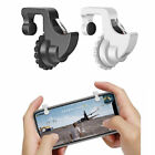 PUBG Controller Gaming Trigger Mobile Phone Gamepad for Android and iPhone