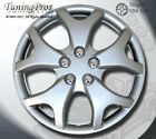 "Rims Cover Wheel Skin Cover 14"" Inch Hubcap -Style 618 14 Inches Qty 1pc Single-"