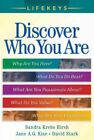 Lifekeys : Discovering Who You Are, Why You're Here, And What You Do Best, Pa...