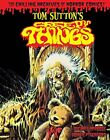 Tom Sutton's Creepy Things (Chilling Archives of Horror Comics!) by Tom Sutto…