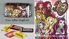 Everafter High Party Favors