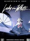 The Lady in White DVD 1998 Special Edition Directors Cut #133