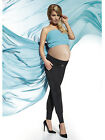 Fashion Maternity Trousers Maternity Stretch Trousers Long Tube Chinos Catrine