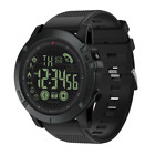 T1 Tact - Military Grade Super Tough Smart Watch Outdoor Sports Talking Watch US