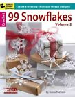 99 Snowflakes, Paperback by Poehnelt, Terese, Like New Used, Free shipping in...