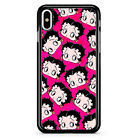 betty boop 8 phone case for iphone samsung lg ipod google $29.22 CAD on eBay