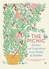 Picnic, The by Hanel, Marnie Book The Fast Free Shipping