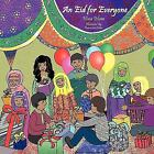 Eid for Everyone, Paperback by Islam, Hina, ISBN-13 9781438948454 Free shippi...