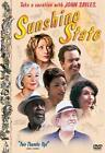 SUNSHINE STATE - EDIE FALCO & MARY STEENBERGEN - DVD SHIPS 1st CLASS NEXT DAY