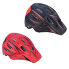 1X(GUB Adult Cycling Bicycle Helmet Integrally-molded Outdoor Mountain BikeE4Z8)