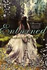 Entwined, Paperback by Dixon, Heather, ISBN 0062001043, ISBN-13 9780062001047