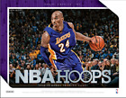 2018-19 Panini NBA Hoops Holo Retail Parallel Inserts Pick From List