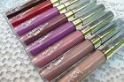 Hot ColourPop Ultra Matte Lip Liquid Lipstick All Shades Colour Pop 22 Colors