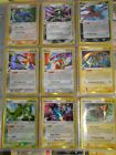 Ex Holon Phantoms Set Holo Rev Rare Com Unc Pokemon Card U Pick