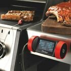 GrillEye PRO Plus Grill Thermometer