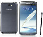 Unlocked Samsung Galaxy Note 2 GT-N7100 16GB 8MP Android OS Smartphone