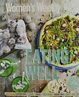 Eating Well (The Australian Women's Weekly) by Bounty Book The Fast Free