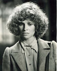 Julie Christie Roiginal 8x10 Portrait Don'T Look Now auf Dicken Faser Papier