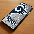 LOS ANGELES RAMS For iPhone 6/6S 7 8 Plus X/XS Max XR Case Cover $15.9 USD on eBay