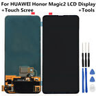 """For HUAWEI Honor Magic 2 LCD Display Touch Screen Digitizer Assembly+Tools 6.39"""""""