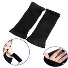 1 Pair Slimming Arm Shaper Massager Lose Fat Weight Loss Calories Upper Arm Band $4.88 USD on eBay
