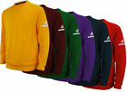 Adidas Men's Game Player Crew Sweatshirt, Color And Sizing Options $34.99 USD on eBay