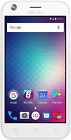 BLU Studio G  Mini Unlocked Smartphone Android  v6.0 Marshmallow GSM Cell Phone <br/> 1 Year Warranty with BLU! - Original Product - NEW