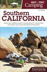 Best Tent Camping Southern California : Your Car-Camping Guide to Scenic Beau...